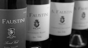 longbottle bw wide Faustini Update
