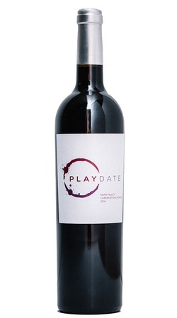 Play Date Cabernet