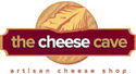 The Cheese Cave Macaroni & Cheese